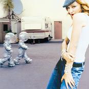 альбом Madonna - Remixed & Revisited