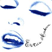 альбом Madonna - Erotica