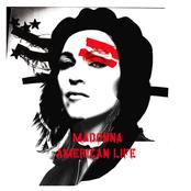 альбом Madonna - American Life