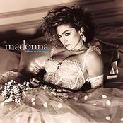 альбом Madonna - Like a Virgin