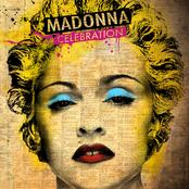 альбом Madonna - Celebration