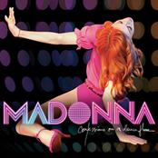 альбом Madonna - Confessions on a Dance Floor