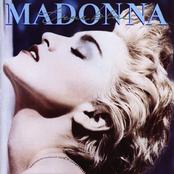 альбом Madonna - True Blue