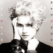 альбом Madonna - Madonna