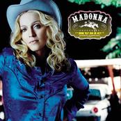 альбом Madonna - Music