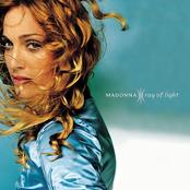альбом Madonna - Ray of Light