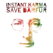 альбом Green Day - Instant Karma: The Amnesty International Campaign To Save Darfur