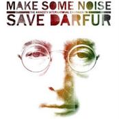 альбом Green Day - Make Some Noise: The Amnesty International Campaign To Save Darfur [The Complete Recordings]