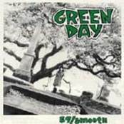 альбом Green Day - 39/Smooth