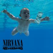 альбом Nirvana, Nevermind