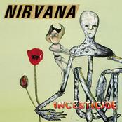 альбом Nirvana, Incesticide