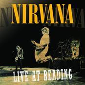 альбом Nirvana, Live at Reading
