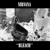 альбом Nirvana, Bleach (альбом)