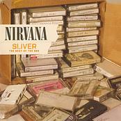 альбом Nirvana, Sliver: The Best of the Box