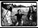 клип Nirvana - Aero Zeppelin, смотреть бесплатно