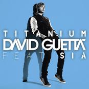 альбом David Guetta, Titanium (feat. Sia)