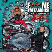 Альбом F*** Me I'm Famous 2011 (new version)