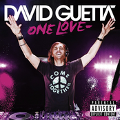 альбом David Guetta - One Love (Deluxe Version)