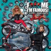 альбом David Guetta, F*** Me I'm Famous 2011