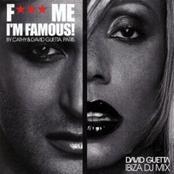 альбом David Guetta, Fuck Me I'm Famous