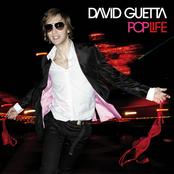 альбом David Guetta, Pop Life