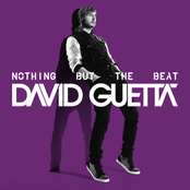 альбом David Guetta - Nothing But The Beat (Deluxe Edition)