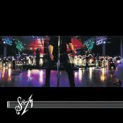 альбом Metallica - S&M
