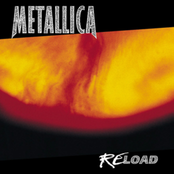 альбом Metallica, Reload