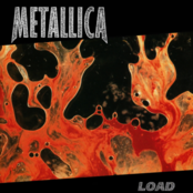 альбом Metallica - Load