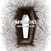 альбом Metallica, Death Magnetic