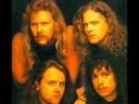 клип Metallica - At the Sound of a Demon Belli, смотреть бесплатно