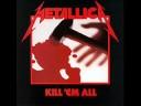 клип Metallica - Am I Evil, смотреть бесплатно