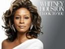 клип Whitney Houston - I Look to You, смотреть бесплатно