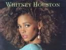 клип Whitney Houston - Greatest Love Of All, смотреть бесплатно