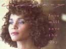 клип Whitney Houston - Love Will Save The Day, смотреть бесплатно
