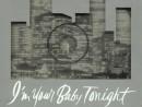 клип Whitney Houston - I'm Your Baby Tonight , смотреть бесплатно