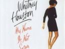 клип Whitney Houston -  My Name Is Not Susan, смотреть бесплатно