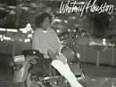 клип Whitney Houston -  I belong to you, смотреть бесплатно