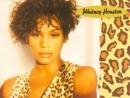 клип Whitney Houston - I'm Every Woman , смотреть бесплатно