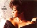клип Whitney Houston -  I Have Nothing, смотреть бесплатно