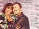 клип Whitney Houston - If I Told You That , смотреть бесплатно