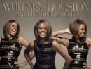 клип Whitney Houston - Million Dollar Bill, смотреть бесплатно