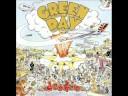 клип Green Day - All by Myself, смотреть бесплатно